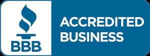 BBB-Accreditation-Logo
