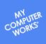 MCW_logo_sm