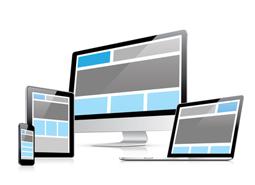 MCW-websites