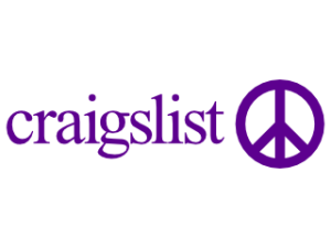 mcw-craigslist
