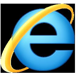 mycomputerworks-ie9-logo