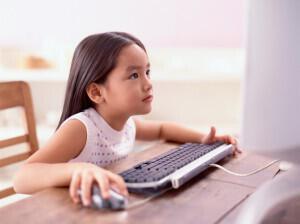 mcw-kid-at-computer