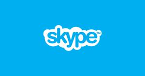 mcw-skype-logo