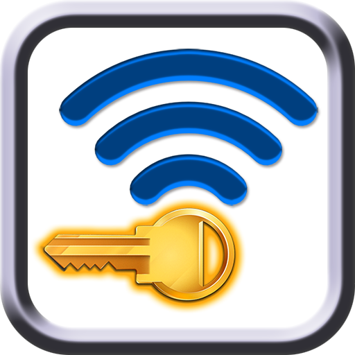 How To: Create a Strong Wi-Fi Password