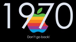 1970iPhoneBreak.jpg.pagespeed.ic.hs8FPSzI3A copy