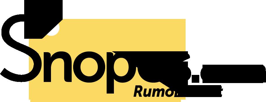 logo-snopes-large