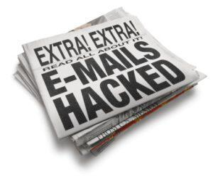 e-mails-hacked