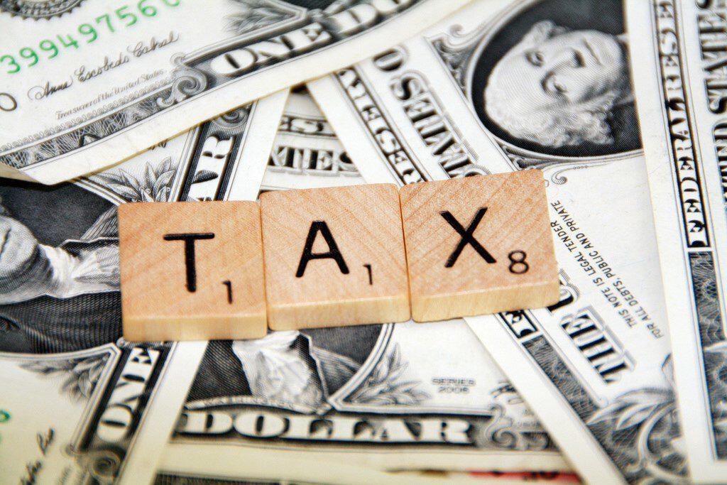 2016 Tax Season