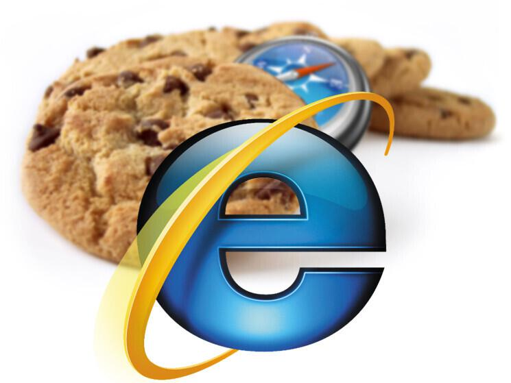 How To: Delete Cookies on Internet Explorer