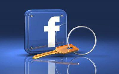Secure Your Facebook Account
