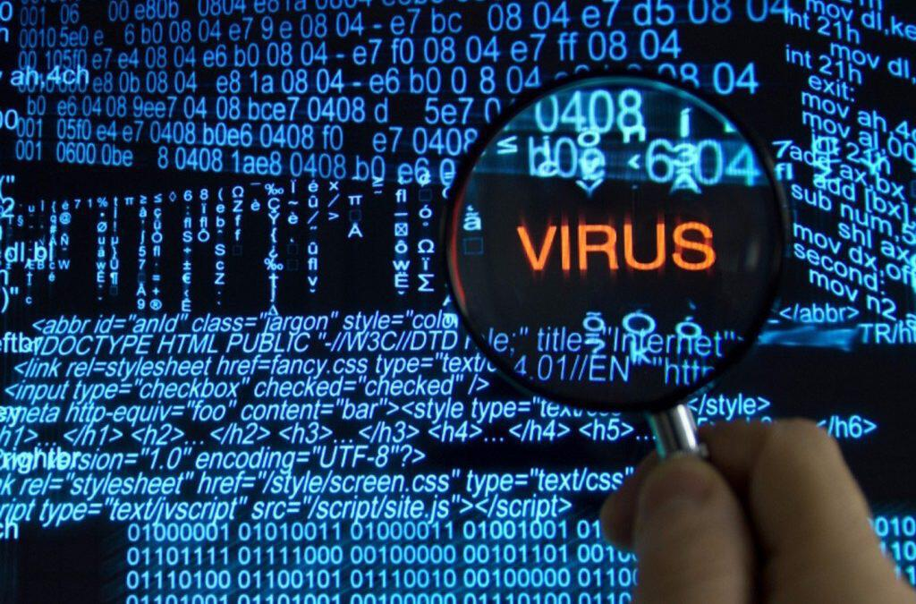 Computer Virus Myths