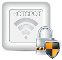 How To: Stay Safe While Using Hotspots and Public Wifi