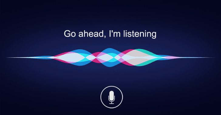 Secret Siri Commands You Need To Try