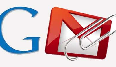 How To Attach Documents To Your Gmail