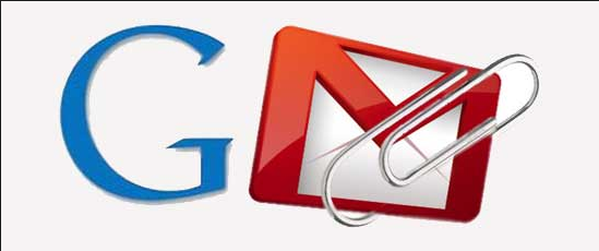 how to put my gmail to computer
