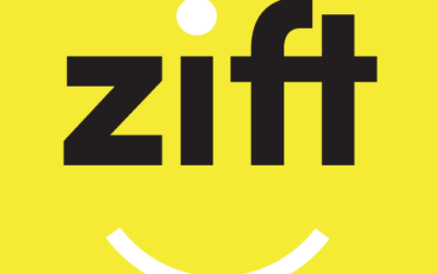 Control Your Family's Digital Usage with Zift
