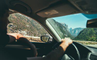 Best Road Trip Apps for Android and Apple Users