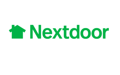 What is Nextdoor.com?