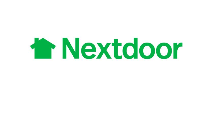 What is Nextdoor.com?  sc 1 st  My Computer Works & What is Nextdoor.com? - My Computer Works
