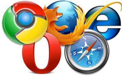 How To Bookmark Webpages On Any Browser
