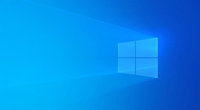 windows 10 grey screen
